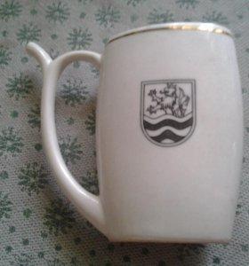 Чашка поильник