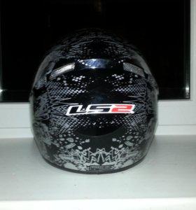 Шлем LS -2