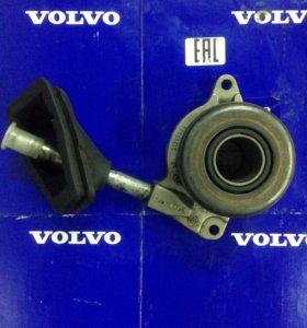 Подшипник выжимной сцепление Volvo оригинал