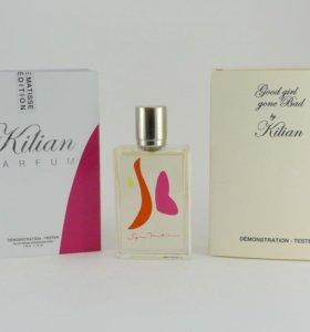 Kilian - Good Girl Gone Bad - 50 ml (tester)