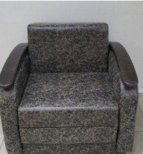 102 Кресло кровать