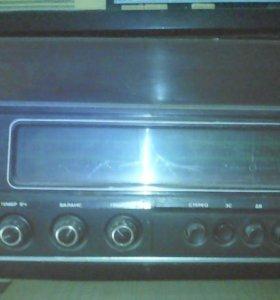 Радио ретро