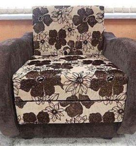 105 Кресло кровать