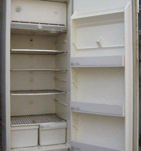 Холодильник Бирюса. Доставка.