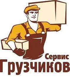 Кубань .renih.petrov и тд