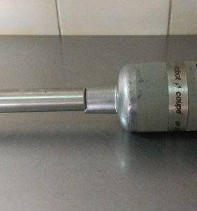 Миксер ROBOT COUPE MP350 COMBI