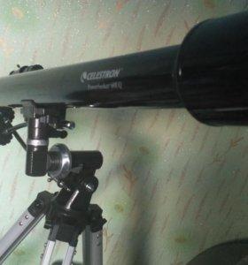 Телескоп,торг