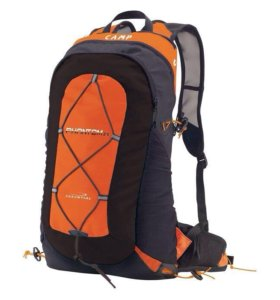 Рюкзак CAMP PHANTOM 2.0