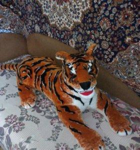 "Игрушка ""Тигр"""
