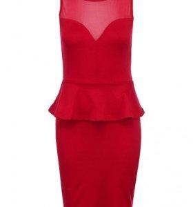 Платье INCITI 48 размер