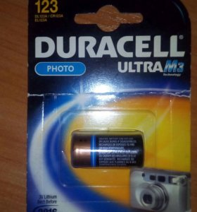 Батарейка для фотоаппарата продажа/обмен