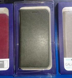 Чехлы Samsung S5mini