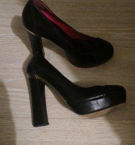 Продам обувь!