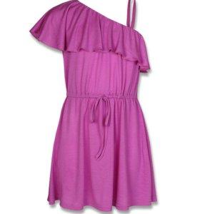 Платье 46размера