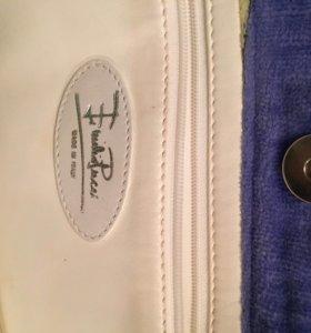 Пляжная сумка Pucci оригинал