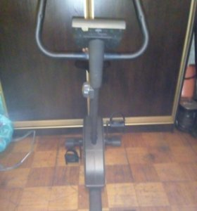 Велосипед 89879605725