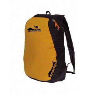 Рюкзак / мешок Tramp Ultra 15.