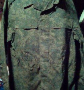Камуфляж(костюм)