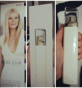 Продам парфюм