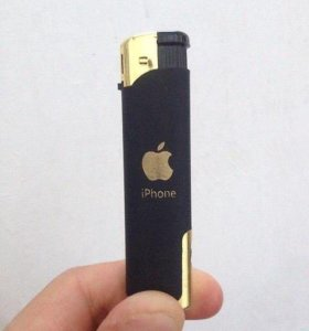iPhone 5s 32gb. LL/A