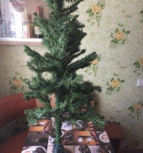 Продаётся елка
