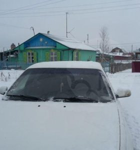 Ауди 100 с4 кузов