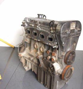 Двигатель p938f-6007 1.6 ford mondeo 1, 2