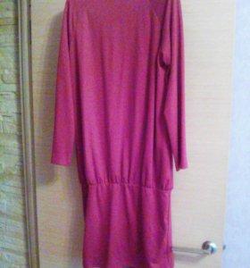 Продам платье Argent