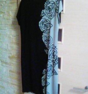 Продам платье Олмис