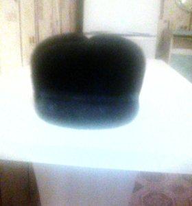 Мехоапя шапка