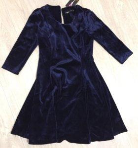 Платье женскте
