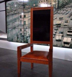 Мебель от производителя : диваны , кресла, кухни..