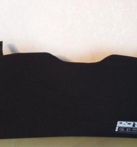 Полка багажника для Ниссан Джук (код 799101KA3A).