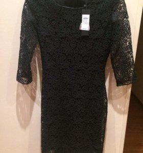 Платье KOTON (новое).