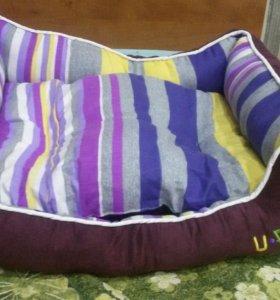 Подушка длЯ собаки-кошки