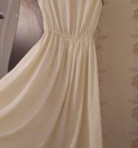 Платье 32 размер