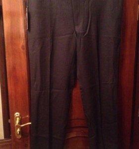 Продам мужские брюки Marks and Spencer шерсть