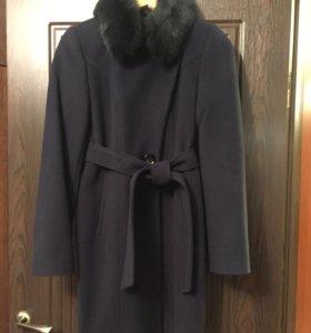 Пальто ( еврозима)