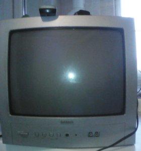 Телевизор vesta