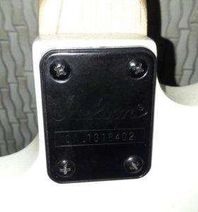 Электрогитара Jackson JS 32 Dinky DKA-M