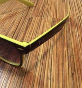 Оригинальные очки RayBan