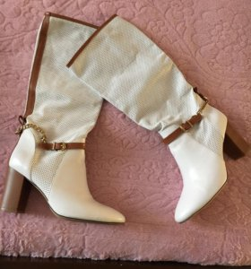 Обувь турецкая