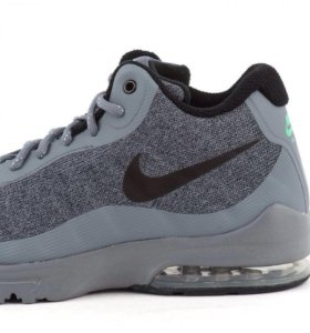 Кроссовки Nike Air Max Invigor Mid