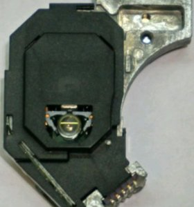 Лазерная головка Sony KSS-520A