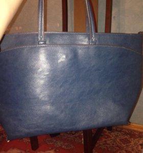 Женская сумка Parfois