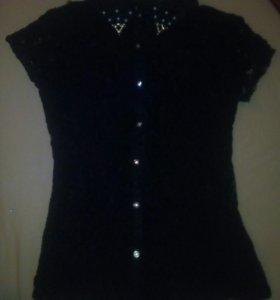 Рубашка/ блузка/ продажа, обмен