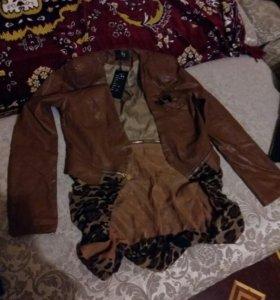 Куртки продаю дишевле связи с закритие магазина