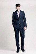 Matinigue костюм мужской.
