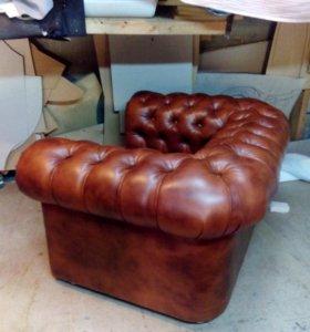 Диваны кресла