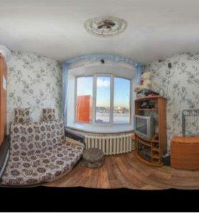 Продам комнату в общежитии. Собственник.